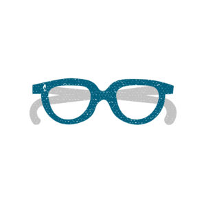 leanspirit glasses