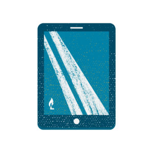 leanspirit tablet