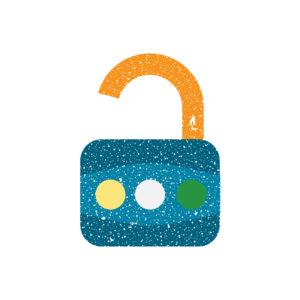 leanspirit lock