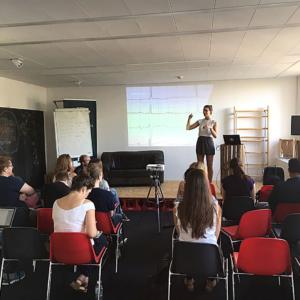 burda bootcamp startup coaching katharina reimann