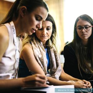 forbes zürich wommens summit katharina reimann women tech